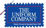 The Uniform Company