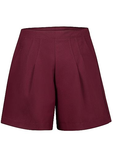Primary Girls Shorts